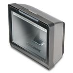 Многоплоскостной сканер Datalogic  Magellan 3200VSi -RS-232 (M3200-010100-07104)