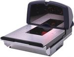 Встраиваемый сканер штрих-кодов Metrologic MS 2020