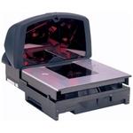Встраиваемый сканер штрих-кодов Metrologic MS 2322