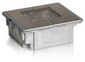 Встраиваемый сканер штрих-кодов Honeywell Horizon 7600 - KBWс БП(MK7625-71C47)