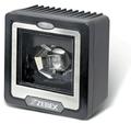 Многоплоскостной сканер Zebex A 50M - Scaner only