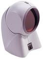 Многоплоскостной сканер Honeywell MS 7120 - KB серый (MK7120-71C47)