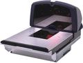 Встраиваемый сканер штрих-кодов Metrologic MS 2020 - Stratos Sapphire KBW
