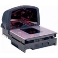 Встраиваемый сканер штрих-кодов Metrologic MS 2322 - StratosH Sapphire RS 232