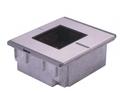 Встраиваемый сканер штрих-кодов HoneywellHorizon 7600 - RS 232с БП(MK7625-71C41)