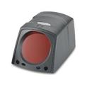 Встраиваемый сканер штрих-кодов Motorola Symbol MS 32xx - 3204-I000R