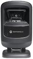 Стационарный 2D сканер штрих кодов Motorola Zebra DS9208-SR, USB кабель