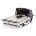 Встраиваемый биоптический сканер штрих-кодов Honeywell 2400 Stratos - сапфировое стекло (MS2421-105XS-3)